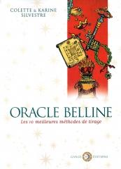 tarot,oracle,Belline,Colette,Silvestre,Cornaline,librairie
