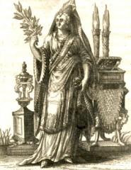devin,prophétie,haruspice,pythie,voyance,pharaon,Joseph