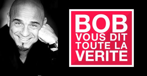 bob,toute la vérité,ranky,mandorla,émission,web-radio,web-tv,bltv