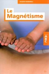 magnétisme,passe,soigner,guérir,kirlian,magnétiseur,guérisseur