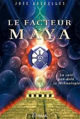 livre,maya,fin du monde
