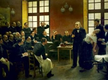 Edgar Cayce,Cayce,Atlantide,hypnose,voyance,lecture,voyant,prémonition