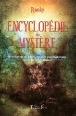 encyclopédie,mystère,radio vallée,FM,Blondine