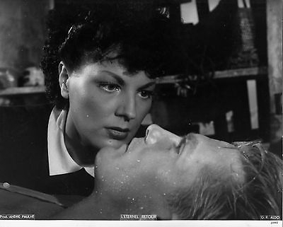 Photo-originale-Junie-Astor-Jean-Marais-Léternel-retour.jpg