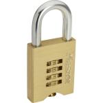 cadenas-a-combinaison-masterlock-laiton-l-50-mm.jpg