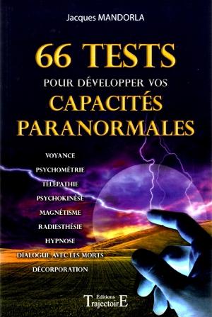 Voyage hors du corps,décorporation,lévitation,NDE,OBE,téléportation,66 tests