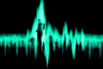 paranormal,ranky,mandorla,yeux vu,candidature,appel,test,cieeppvoyance,médium,radiesthésie,magnétisme,télépathie,contact morts,télékinésie