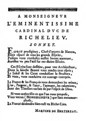 radiesthésie,baguette,pendule,Bertereau,Beausoleil,Châtelet,Richelieu,mines,verges