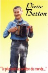 PIERRE BERTON 1.jpg