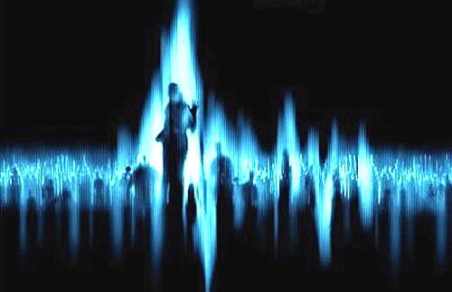 ondes,nocives,électromagnétiques,électrosensibles,tellurique,sonore,solaire,santé