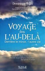 COUVE VOYAGE DANS L'AU-DELA D. VALLEE.jpg