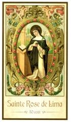 saints,magnétisme,coffret,prières,invocation,saints protecteurs,images pieuses,saints guérisseurs,guérisons