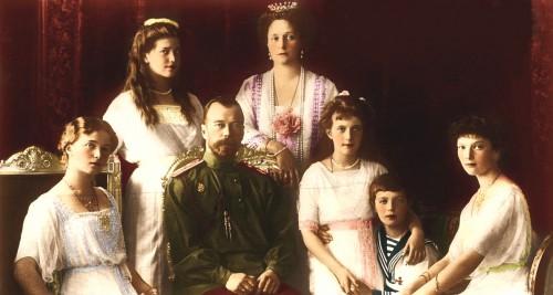 Raspoutine,Nicolas II,Alexis,Anastasia,Lénine,thaumaturge, guérisseur,voyant